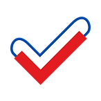 SD Clear HeartCheck Logo.png