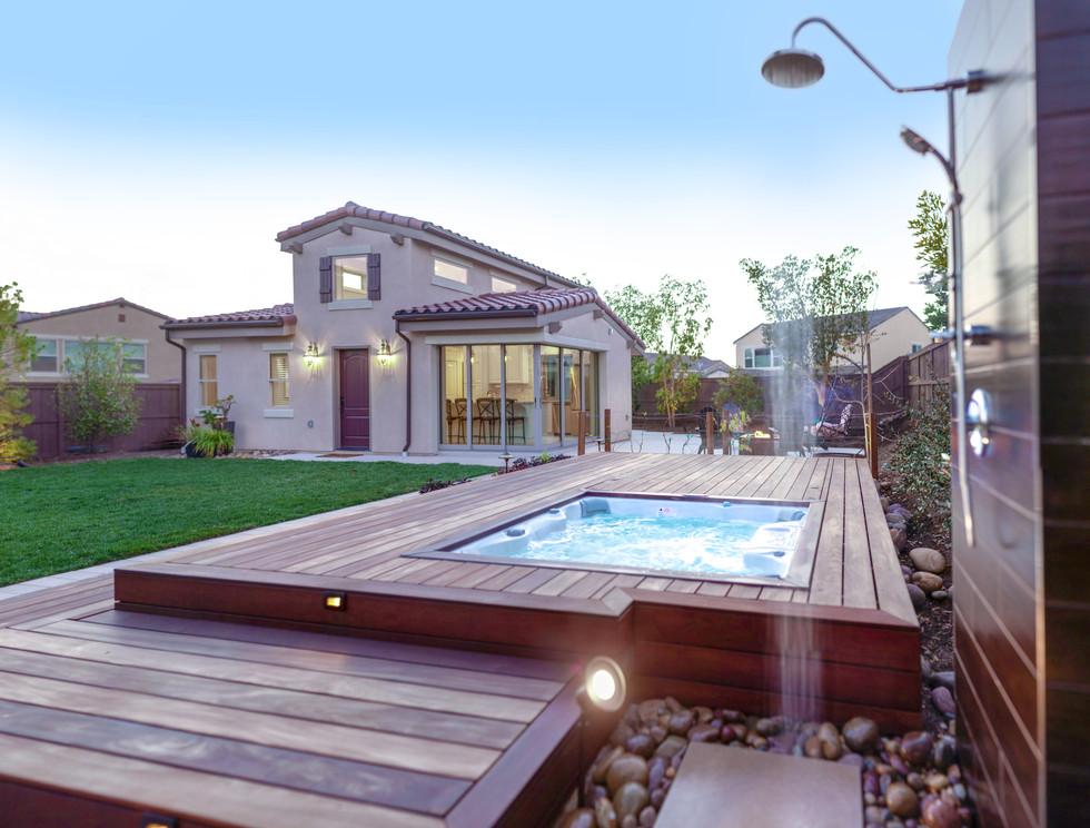 House After Dusk.jpg