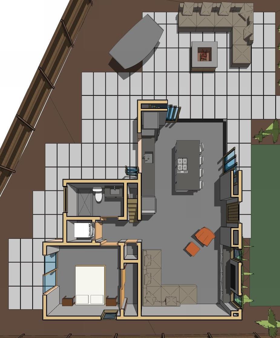 The Casita - 3D -2016-07-02 Pers Plan.jp