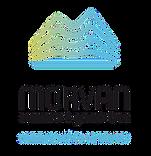 logo OT MORVAN.png