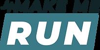 MMR-logo-foncé.png