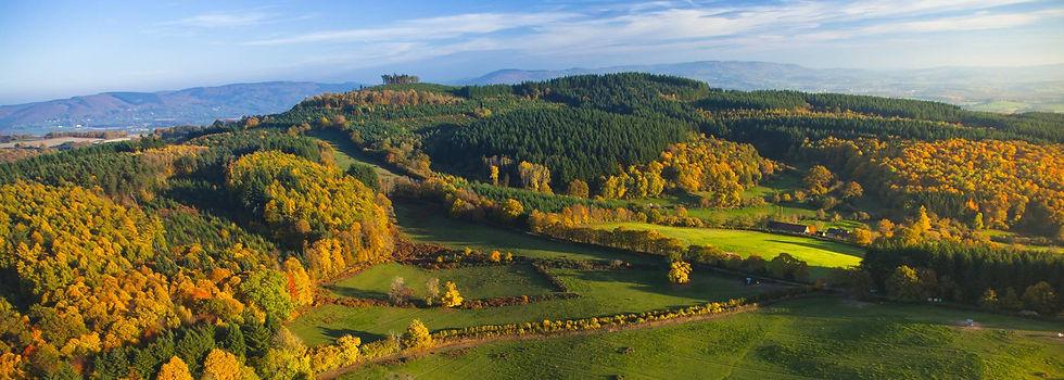 paysage-morvancdsl-aurelien_ibanez-bourg