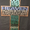 Thumbnail: Our Father cross (small, medium or large)