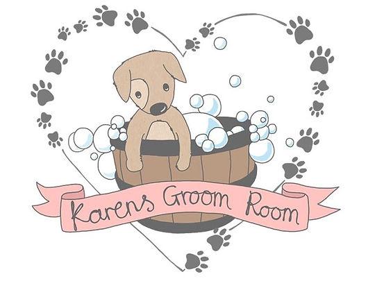 dog grooming nottingham