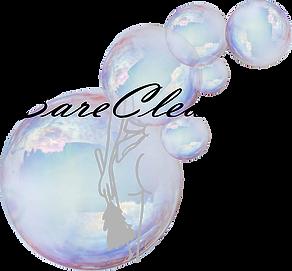 Logofertig_BareClean.png