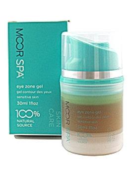 Eye Zone Gel For Sensitive / Irritated Skin 30 ml