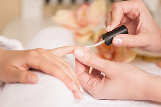 ohspa-deluxe-manicure.jpg