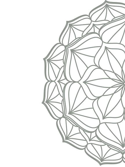 Untitled design (9).png