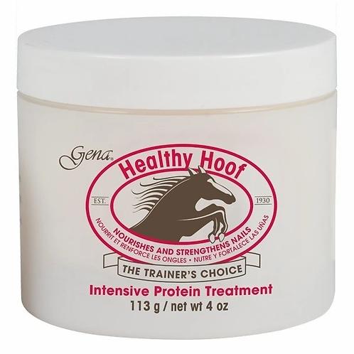 Gena Healthy Hoof