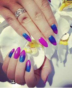 Nails By Randi