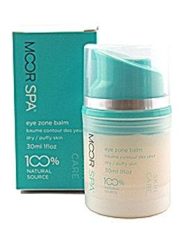 Eye Zone Balm For Dry / Puffy Skin 30ml