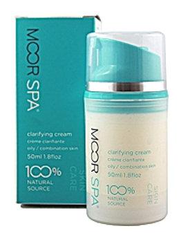 Clarifying Cream For Oily / Combination Skin 50ml