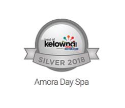 silver awsard.PNG