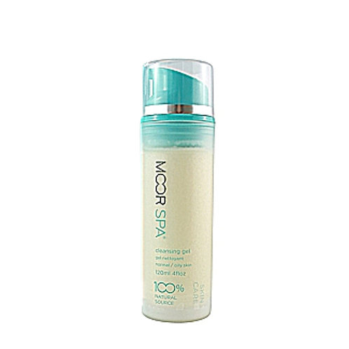 Cleansing Gel - For Normal / Oily Skin 125ml