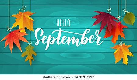 september-text-lettering-typography-vect