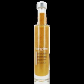 Golden Dry Oil 100ml