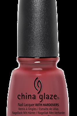 China Glaze - Fifth Avenue