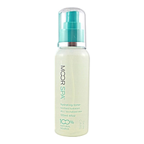 Hydrating Toner - For Dry / Devitalized Skin 125ml
