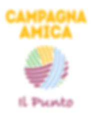 logo_IL-PUNTO_4-col.jpg