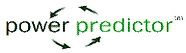 Power Predictor.png