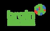 brain_Logo_RGB-01 (1).png
