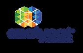 analycat_Logo_RGB-01.png