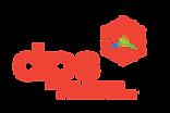 DPS_Logo_RGB-01 (1).png