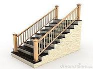 Stair case clip art.jpg