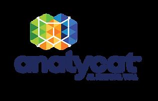 analycat_Logo_RGB-01 (1).png