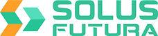 SOLUS FUTURA LOGO .jpg