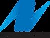network-box-logo.png