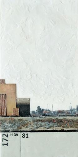 """Industrial City"""