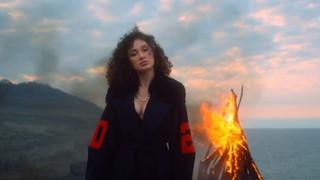 Mela Bedel - Hampa // Music Video