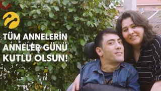 Turkcell - Anneler Günü
