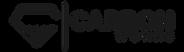 Carbon Works Logo