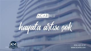 AcarBlu: Prestij