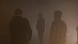 ELZ // Valley - Acid Symphony (Backstage Video)
