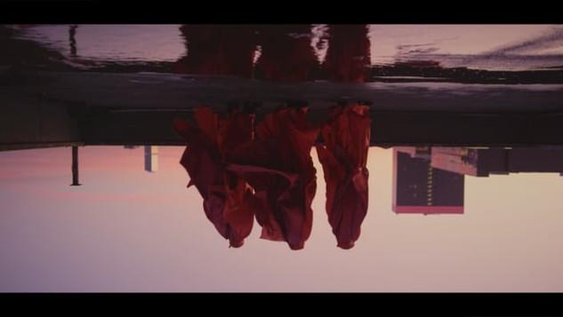 NEULAND // Acid Arab - Gul l'Abi (feat. A-WA)