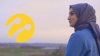 Turkcell - Başarı Hikayeleri