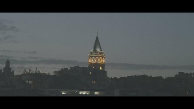 Karaköy // Istanbul