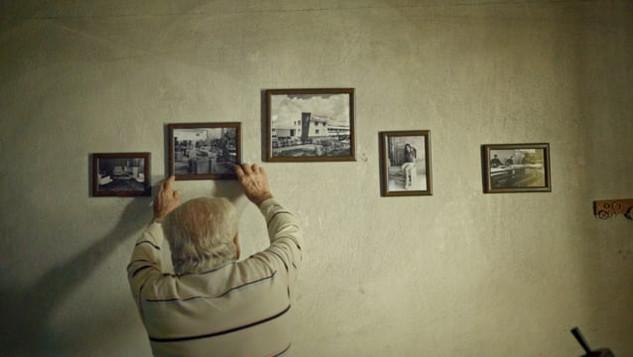 İlham Veren Satıcı Hikayeleri // Mehmet İrfan Dolgun
