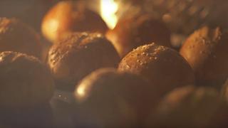 CookLife Sanayi Promo