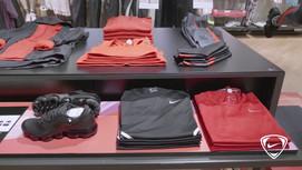 Nike - Women's Running & Training