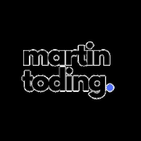 martin toding_logo1_edited taustata.png