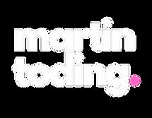 martin toding_logo3_edited.png