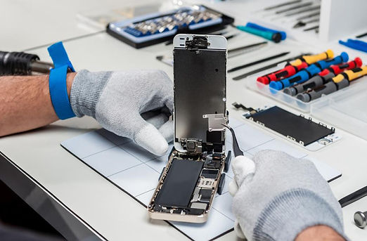conserto-de-celular-cumbica-700x460.jpg