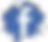 Cooper-Facebook-Button-Full-300x265.png