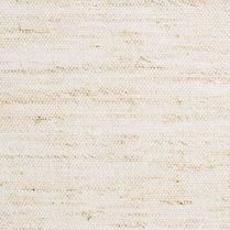tessuto-beige-sabbia.jpg