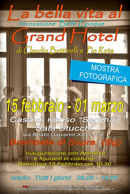 7 GRAND HOTEL BREMBATE FEBBRAIO 2015.jpg