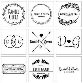 logo-personalizzazione-2.jpg